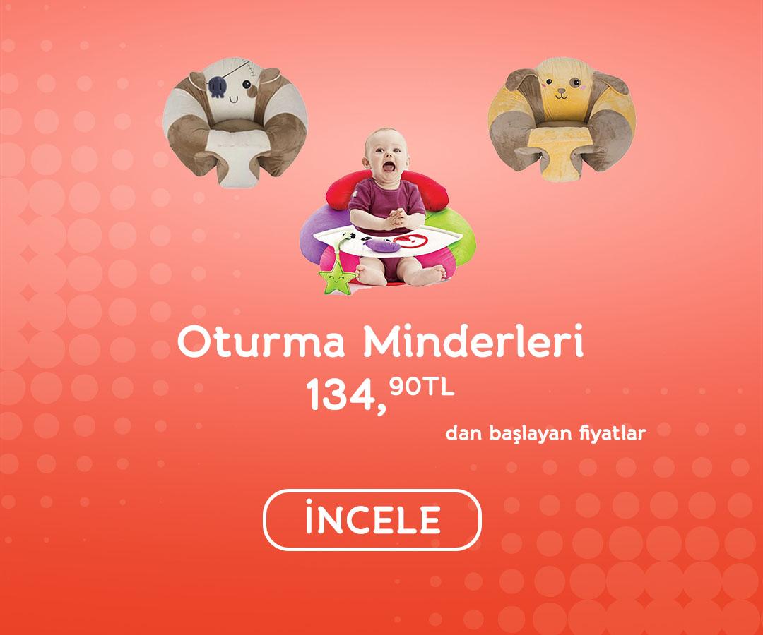oturma_minderi_Mobil