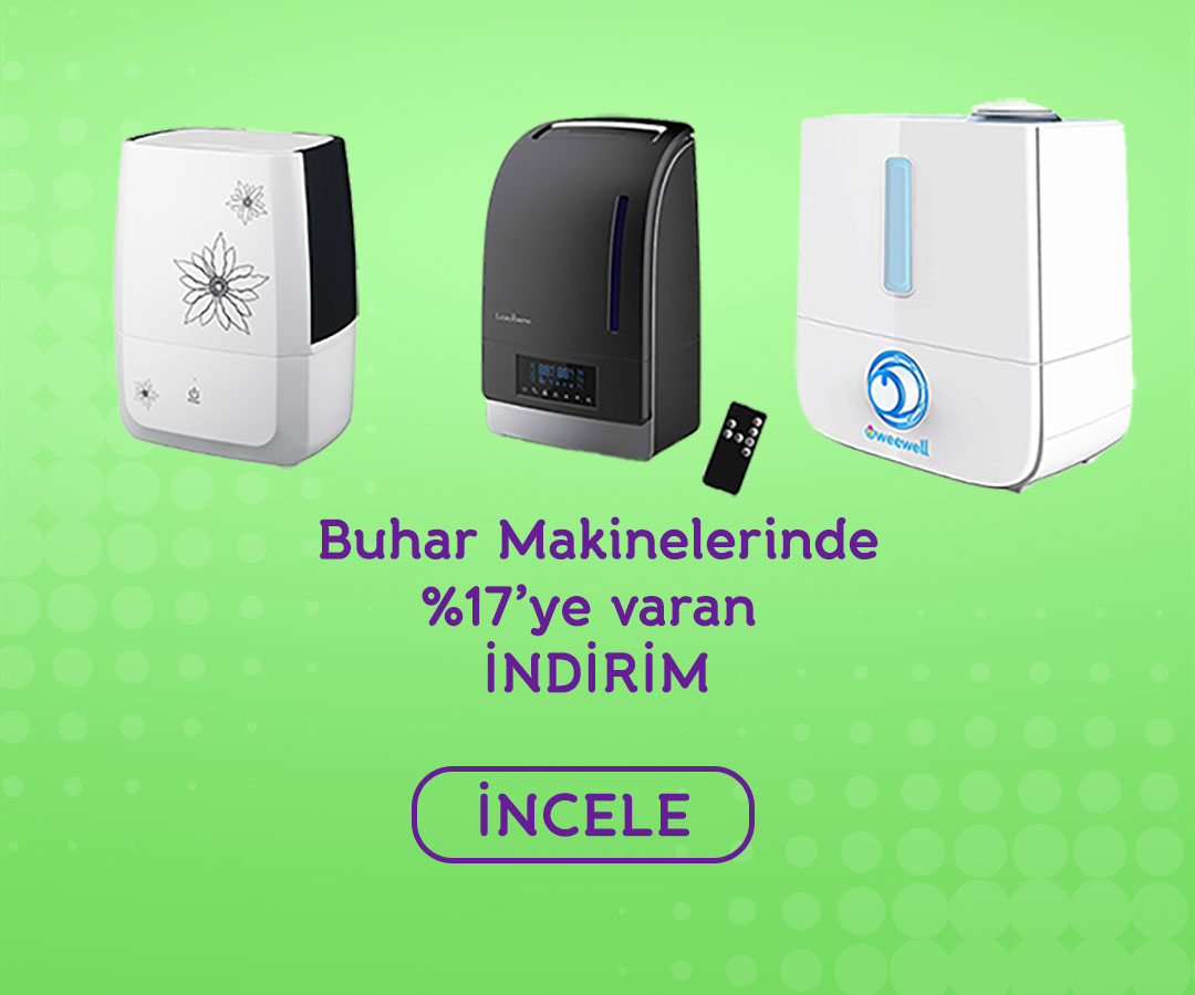 buhar_makinesi_Mobil