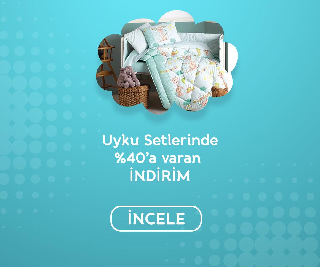 uyku_seti_Mobil